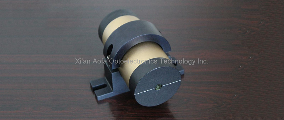 Optical-Isolator-5