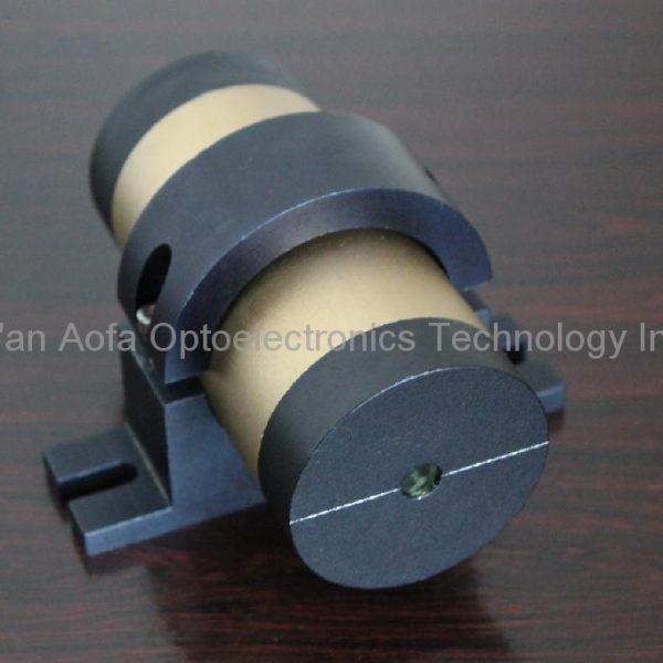 Optical Isolator