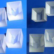 Micro Precision Optics