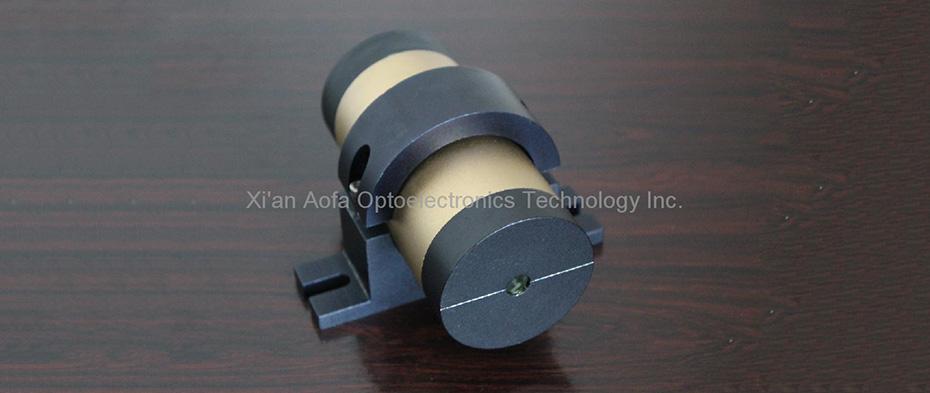Optical-Isolator-5