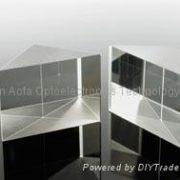 Precision Optics Right Angle Prism